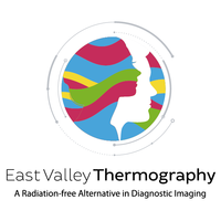 East Valley Thermography