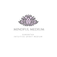 A Mindful Medium