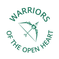 Warriors of the Open Heart