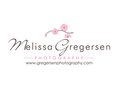 Gregersen Photography, LLC
