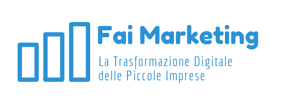 Fai Marketing