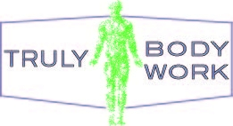 Truly Bodywork, Inc.