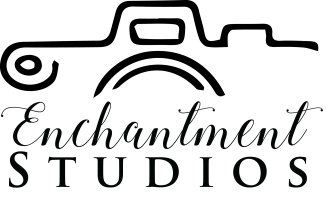 Enchantment Studios
