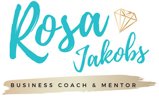 Rosa Jakobs I Business Coaching & Mentoring