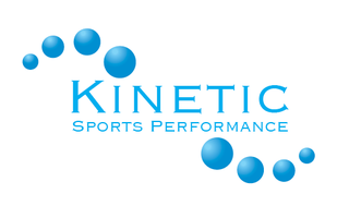 KINETIC SPORTS PERFORMANCE