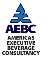 Americas Executive Beverage Consultancy