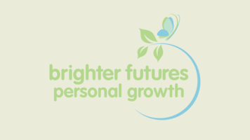 Brighter Futures Personal Growth