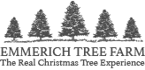 Emmerich Tree Farm