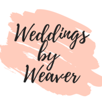 Weddings By Weaver