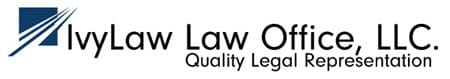 Ivylaw Law Office