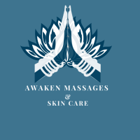 Awaken Massages and Skin Care