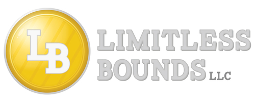 Limitless Bounds LLC.