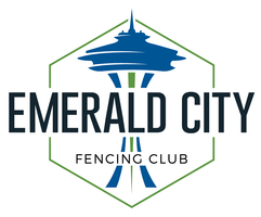 Emerald City Fencing
