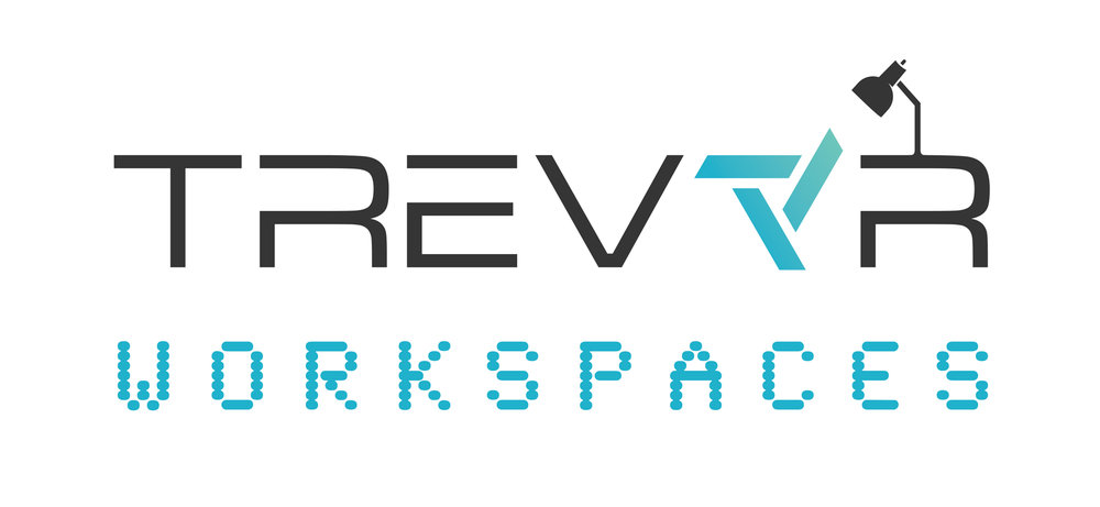 Trevor Workspaces