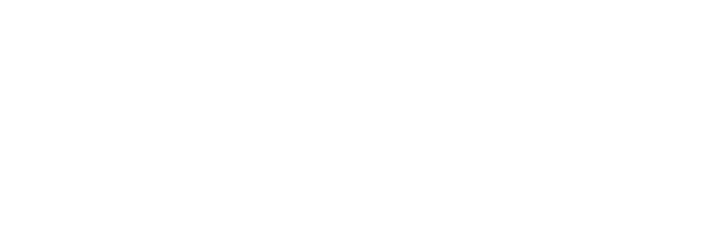 Tribeca Coffee Co.