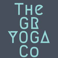 Grand Rapids Yoga Company