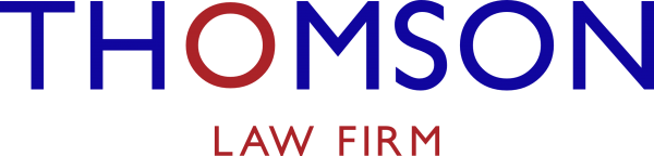 The Thomson Law Firm PLLC