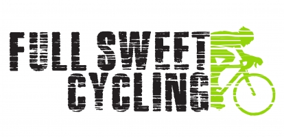 Full Sweet Cycling