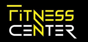 Fitness Center St Thibault des Vignes