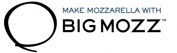 Big Mozz Catering & Food Trucks