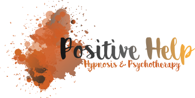 Positive Help Solution Focused Hypnosis & Psychotherapy
