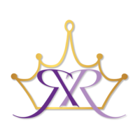 Royalty by Rachael