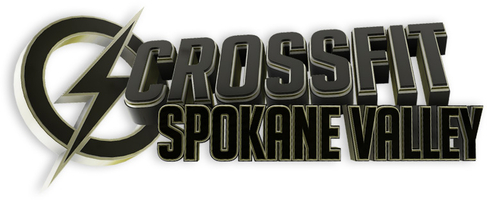 CrossFit Spokane Valley