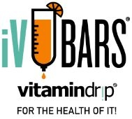 iV Bars of Mansfield
