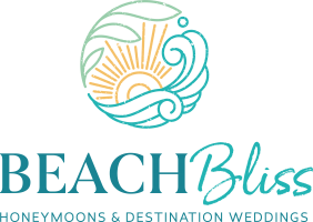 BeachBliss Honeymoons & Destination Weddings