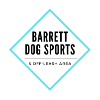 Barrett Dog Sports