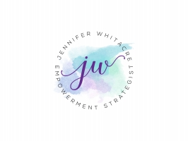 Jennifer Whitacre LLC