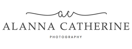 Alanna Catherine Photography
