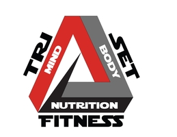TRISET FITNESS GYM LLC.