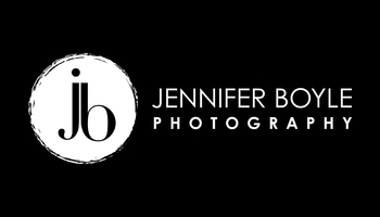 Jennifer Boyle Photography