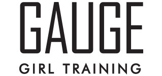 Gauge Girl Training