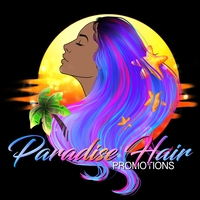 Paradise Hair Promotions