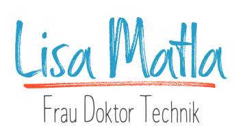 Lisa Matla - Online Business Support
