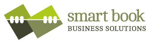 Smart Book Business Solutions