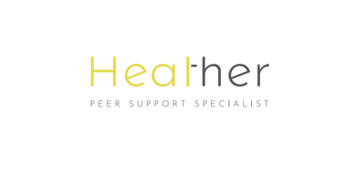 Heather Peer Support, LLC