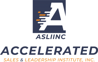 Accelerated Sales & Leadership