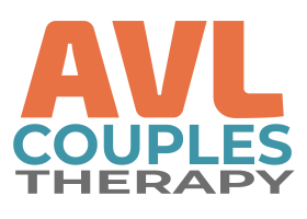 AVL Couples Therapy