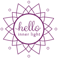 hello inner light