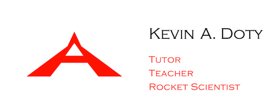 Kevin A Doty Tutors Inc