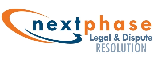 Next Phase Legal &  Dispute Resolution LLC