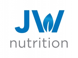 Julie Wendt Nutrition, LLC