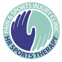 HR Sports Therapy