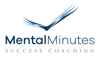 Mental Minutes Success Coaching