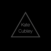 Kate Cubley Vocal Coach