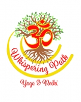 Whispering Path Yoga & Reiki
