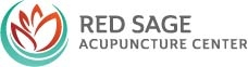 Red Sage Acupuncture Center